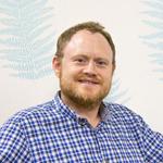 Dan Gilbert - Managing Director