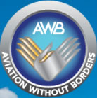 Aviation Without Borders Logo