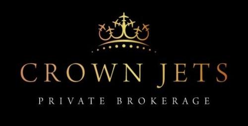 crown-jet1