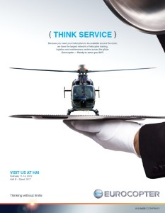 hai heli expo with Aviation Advertising Agency C Aign on Second Global 7000 Prototype Joins together with HAI Member Monday Chartright Executive Helicopters additionally Faa Approves Vih Aerospace Mcp01 Master Caution Panel On Bell 212 additionally Watch together with Home 183.