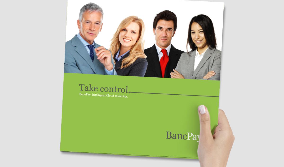 BancTec