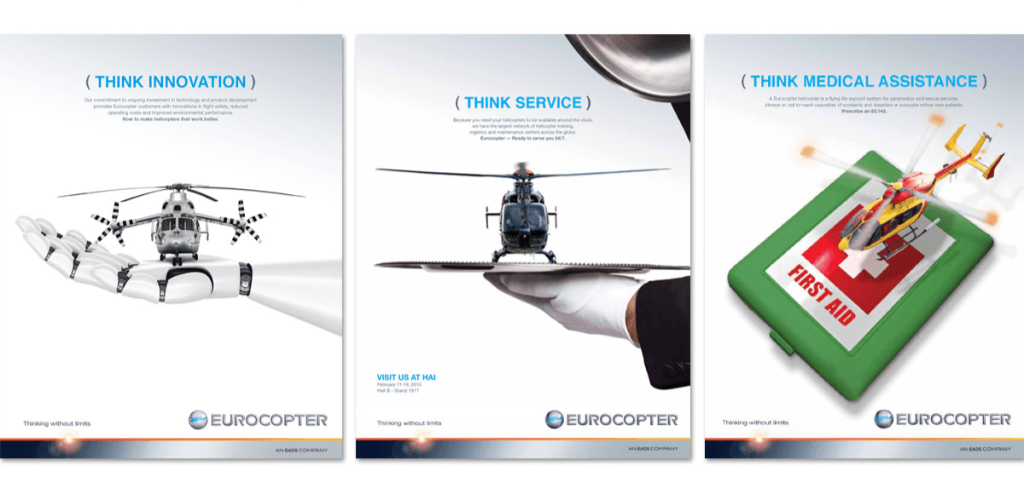 Eurocopter1_mini