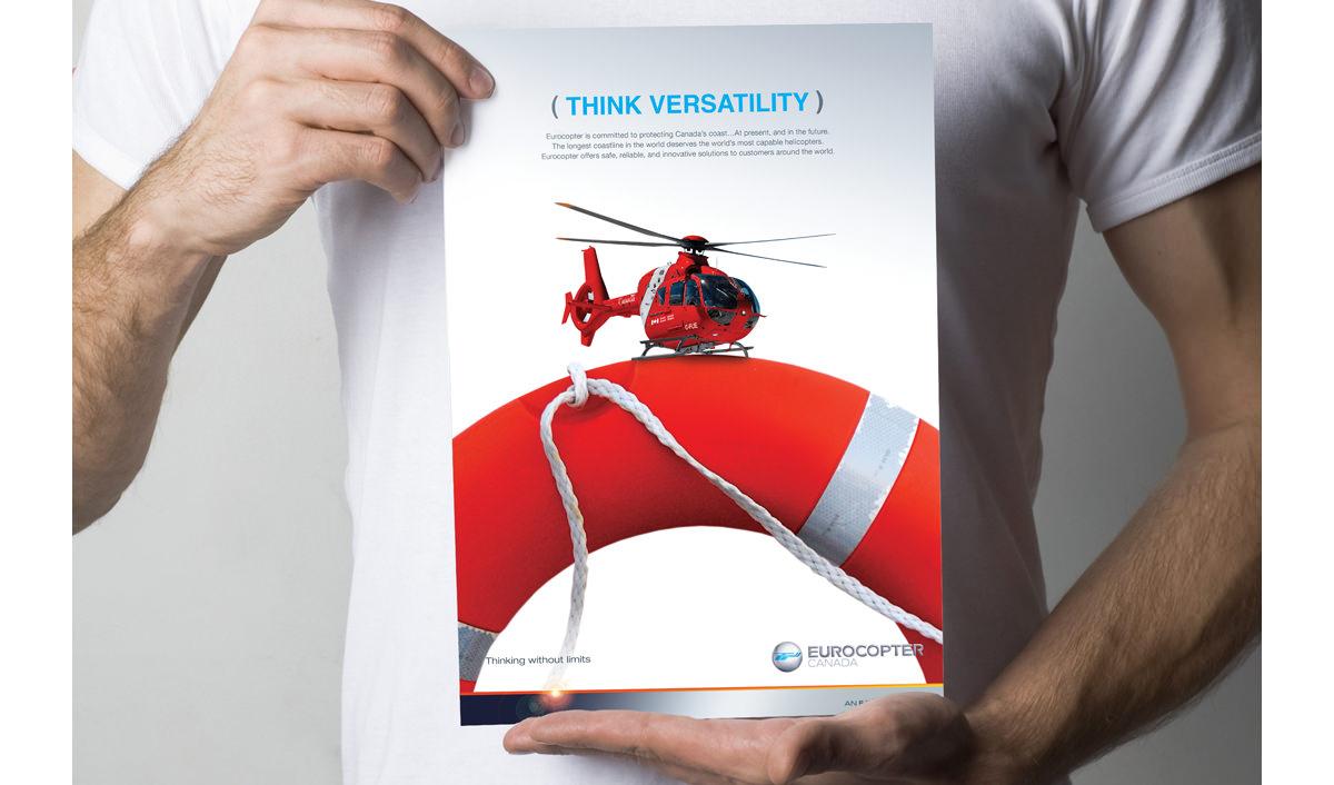 Eurocopter4_mini