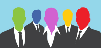 Employee Engagement Management