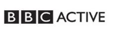 BBC Active logo
