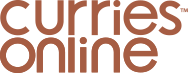 Curries Online logo