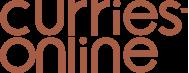 Curries Online logo