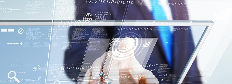 future-web-blog_mini