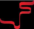 LFM Venues & Events logo