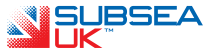 Subsea UK logo