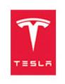 Tesla Cars logo