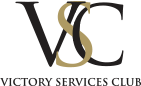 Victory Services Club logo