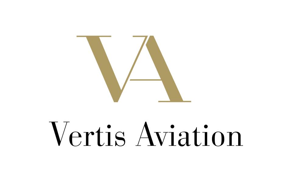 Vertis Aviation