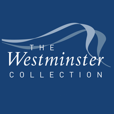 Westminster-icon