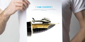 eurocopter-cs-thumb