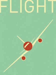 DI_blog_flight_port