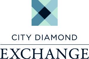 Diamond-Ex-Logo