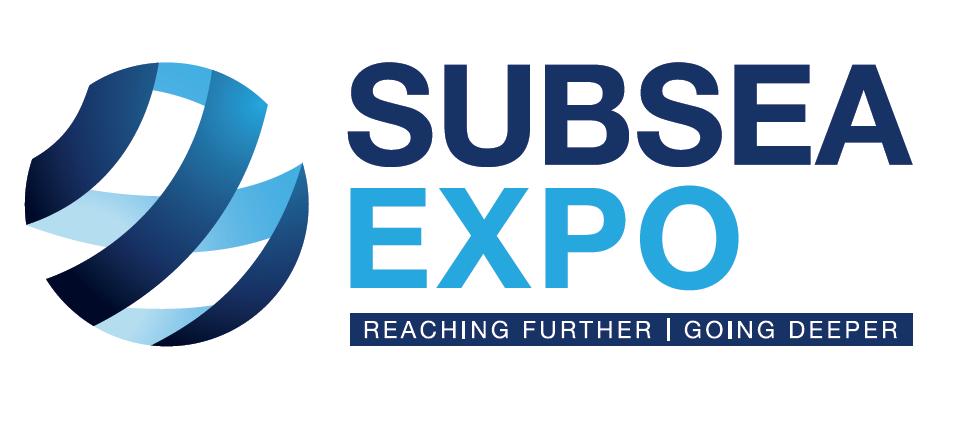 Exhibition marketing