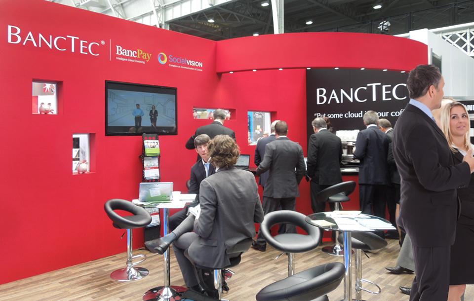banctec design inc. Black Bedroom Furniture Sets. Home Design Ideas