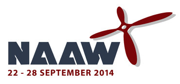 National Air Ambulance Week 2014