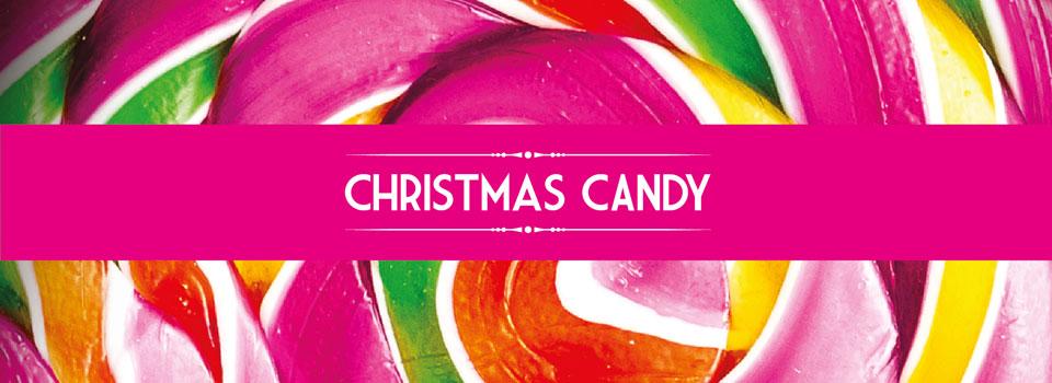 DI-CandyCane-Blog-image-02