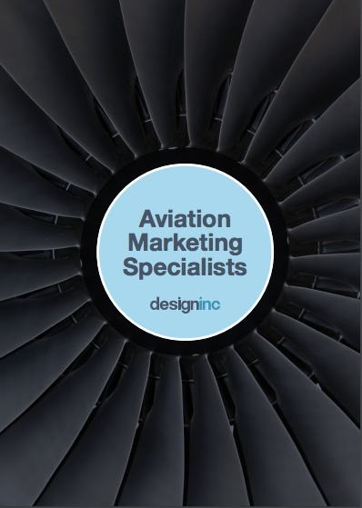 Aerospace & Aviation