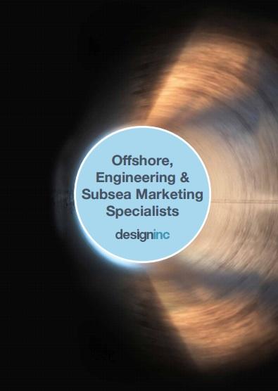 Offshore & Engineering