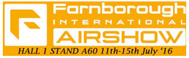Screen Shot 2016-04-27 at 11.05.36