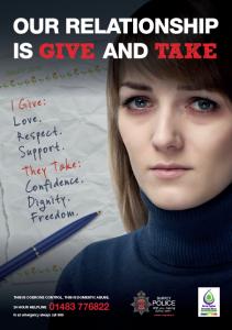 case study domestic violence uk