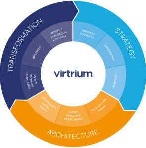 virtrium-lifecycle-diagram-main