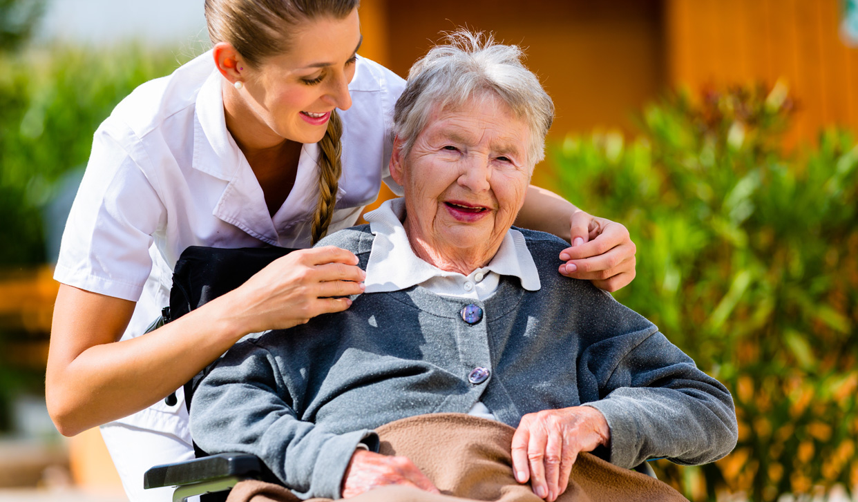 homecare marketing main image